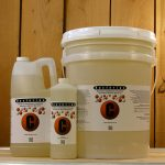 Bacterius C products