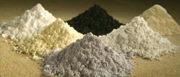 RE300, ultra low phosphorus, strong bonds